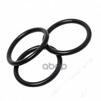 кольцо уплотнительное перепускного клапана теплообменника HD72 2641341000