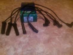 провода высоковольтные (SOHC) NEXIA/CRUZE/AVEO/ESPERO PECE05/NP1147A