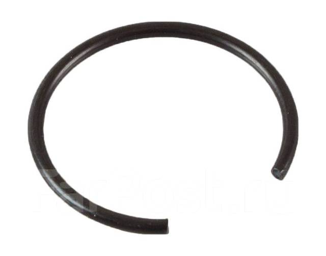 кольцо стопорное шруса SPECTRA Иж 0G00325421