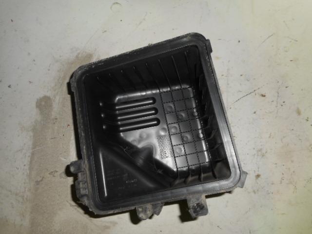 крышка воздушного фильтра CEED 06-/ELANTRA HD 06- 281112H000