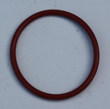 кольцо уплотнительное H-1/H-100/SORENTO 2318147280
