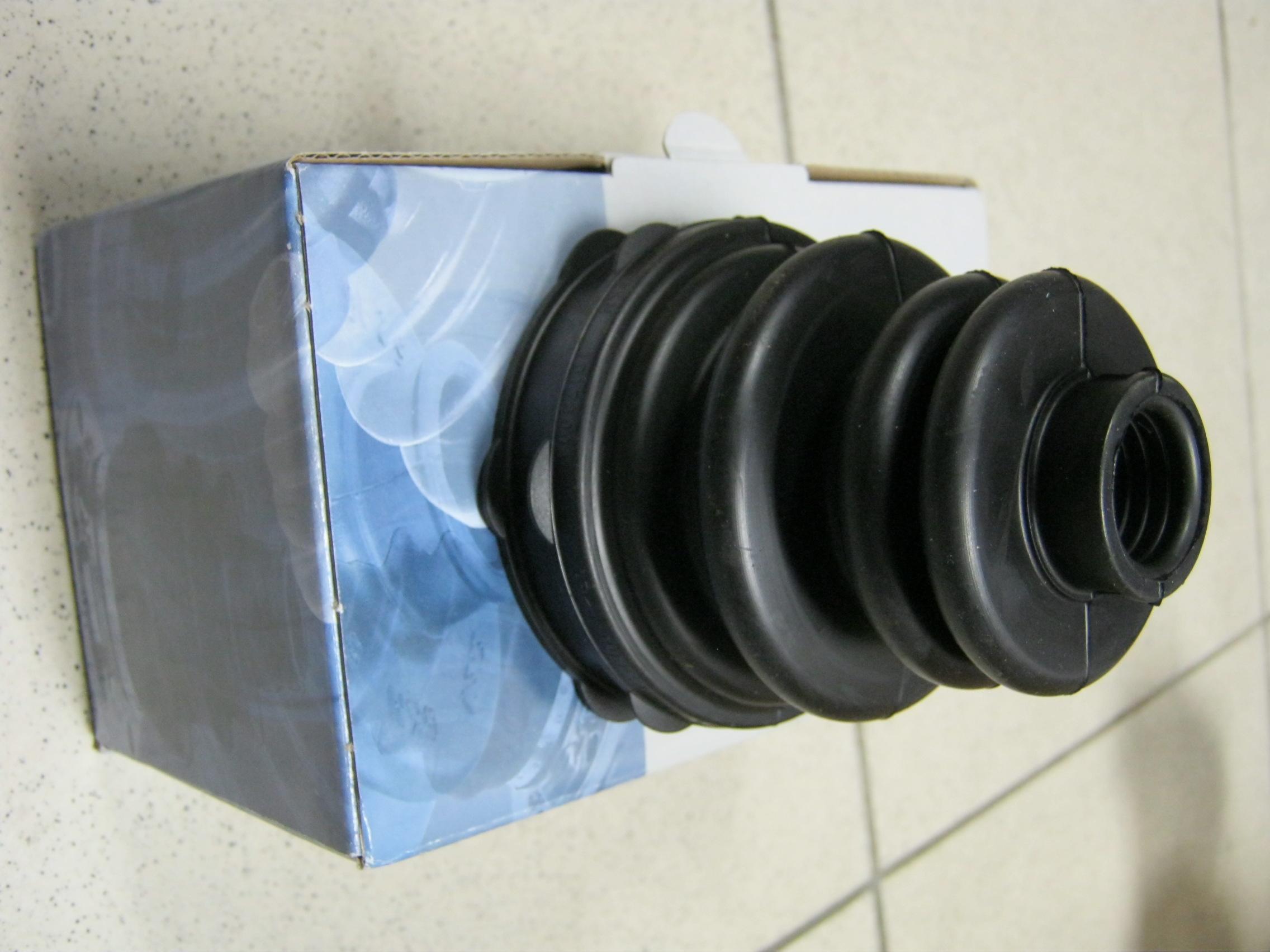 пыльник шруса внутренний CEED 06- 305009