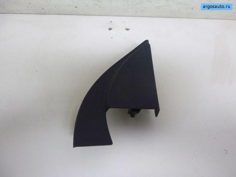 накладка угловая зеркала правая RIO IV 876614Y010