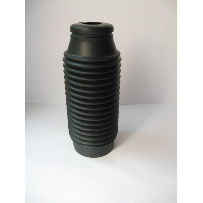 пыльник пер. амортизатора CEED 12- 54625A6000/546252S000
