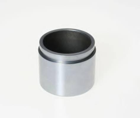 поршень суппорта пер. IX35/SPORTAGE 10- 581120Z000/P605105