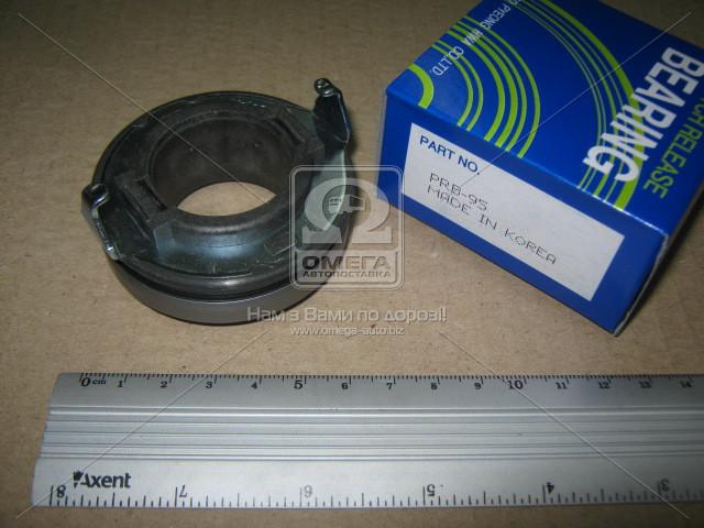 подшипник выжимной (лапки внутрь) ELANTRA XD/MATRIX CFCA024/4142128030/PSBA004/4142128002/4142128010