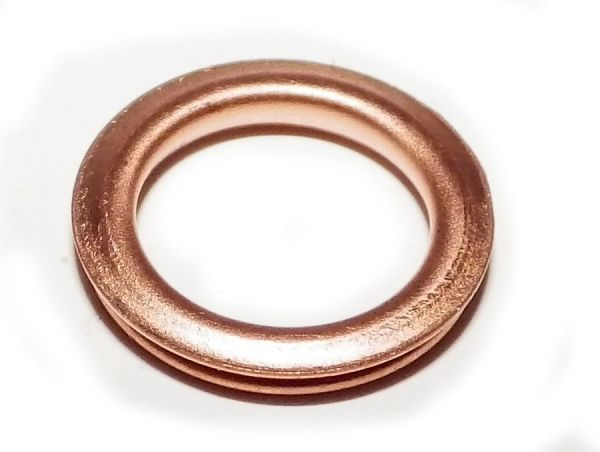 кольцо форсунки (нижняя) PORTER/H-1 06- 3381442001