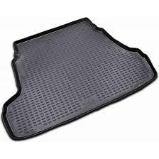 коврик багажника ELANTRA HD 06- NLC2021B10