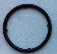 кольцо уплотнительное крышки ГРМ SOLARIS/RIO 11-/CEED 211422B000
