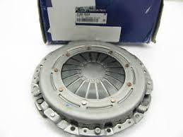 сцепления корзина IX35 10-/SPORTAGE 2.0 10- 4130039350