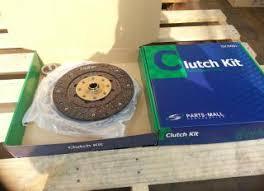 сцепления диск ACCENT/PONY/ELANTRA XD 00- SDHD097/VKD22099/4130022660/4110036020/4110021130
