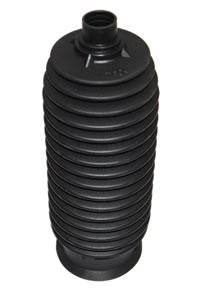 пыльник рулевой рейки PICANTO 04- 5774007000/TS5774007000/3525101/J2840303