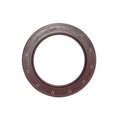 сальник коленвала задний CEED 06-/ELANTRA 11-/I30/RIO 11- 214432B000/214432B010